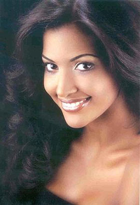 http://english.people.com.cn/200412/05/images/Miss-Dominica.jpg