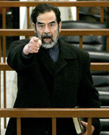 http://english.peopledaily.com.cn/200602/14/images/sadam.jpg