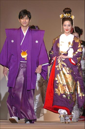 Wedding-Dress-Japan