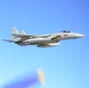Japanese airplanes tail Chinese warplane in China's ADIZ