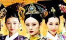 Top 10 popular Chinese TV dramas overseas