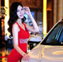2014 China Hainan Int'l Automotive Exhibition kicks off