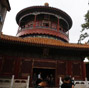 Royal Taoist temple to open to public