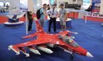 2014 int'l drone exhibition