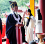 Ceremony in honor of Confucius held in Sichuan