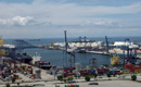 21st Century Maritime Silk Road is beneficial for Laem Chabang Port