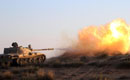 Heavy clashes continue between Libya Dawn fighters and local militias