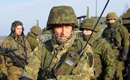 Lithuanian-US military exercise held in Lithuania