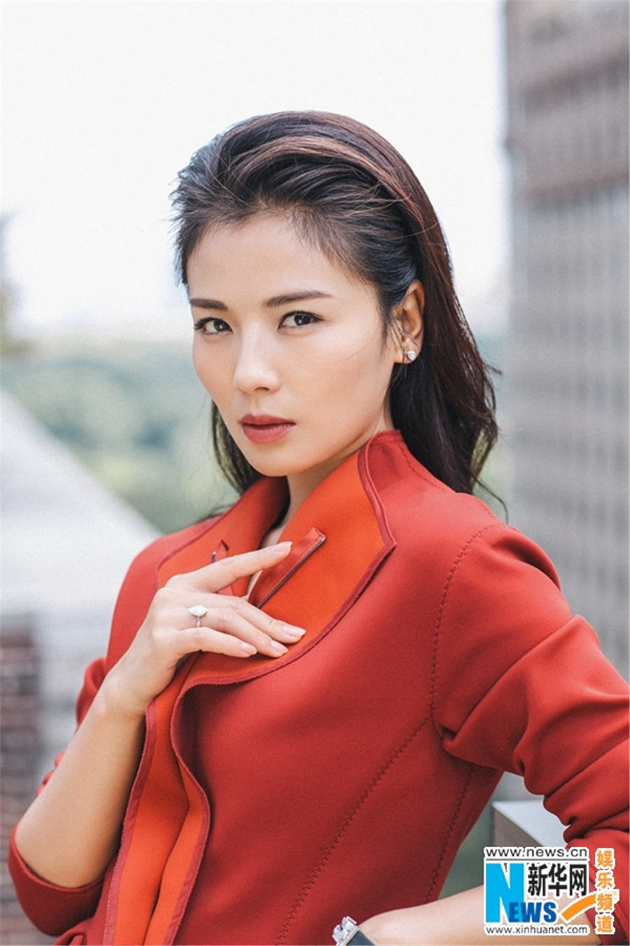 Watch Liu Tao video