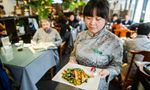 Why is it so hard to be vegetarian in China?