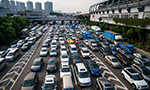 Shenzhen imposes limits on purchases of new cars