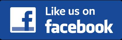 like us in Facebook
