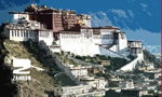 Luxembourg scholar explodes myths about Tibet independence