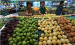Small rise in CPI shows growth still slack: experts
