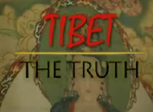 Interview: Hollywood documentary director tells a true Tibet