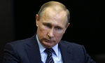 Putin faces tough choice after jet downed