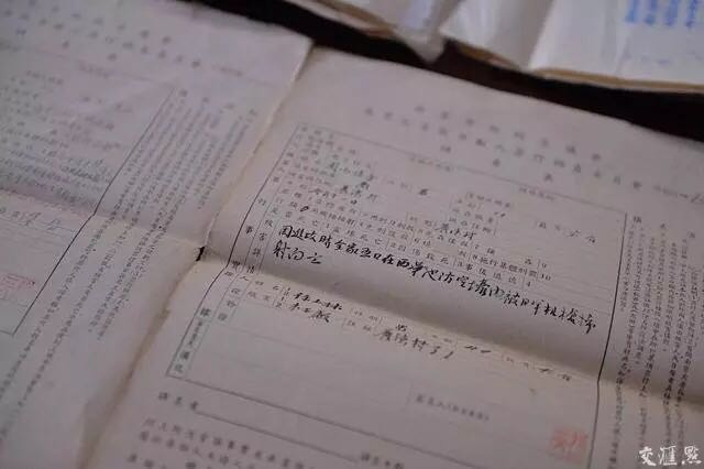 an account of the nanjing massacre by the japanese troops Find out more about the history of nanking massacre, including videos,  interesting  in late 1937, over a period of six weeks, imperial japanese army  forces.