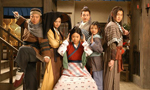 China's sitcoms lack the bite they need to be successful
