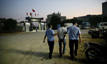 China's No.1 drug village closely watched by police one year after crackdown