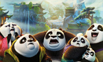 China not interested in Chinese-speaking panda