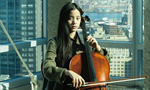 Cellist Ouyang Nana responds to critics of her decision to leave the Curtis Institute of Music