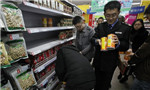China's 'fakes fighters' sue companies over knockoffs