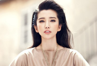 Top beauties in Chinese provinces