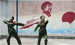 40 years after Cultural Revolution, repentance of Red Guards is still rare