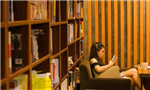 Feminism 'doesn't fit China,' says the country's first women's bookstore owner