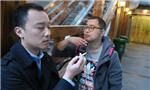 Countries across the world have begun pasting graphic images on their cigarettes – why China isn't likely to follow suit