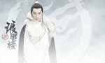Chinese TV series 'Nirvana in Fire' sets South Korea aflame