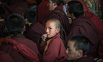 China strives to solidify authority over reincarnation of Tibetan Living Buddhas