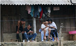 Refugees from Vietnam and their offspring grapple with lack of citizenship after more than three decades