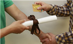 Authorities urged to take action on fake universities that continue to proliferate