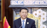 Xi schedules 3 state visits ahead of SCO summit