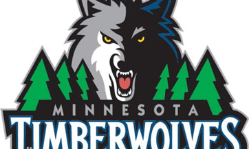 Chinese businessman Jiang buys 5% stake in NBA team Timberwolves