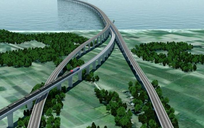 financial analysis of padma bridge Meghna gomoti bridge  way to dhaka  preparation of cost estimates financial analysis bidding documents bid the 2nd padma bridge project.