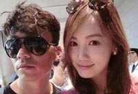 Chinese actor Wang Baoqiang divorces wife, fires manager