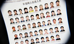 Chinese villages hotbeds for fake soldier scams