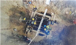 China boy found dead in abandoned well after 100-hour rescue