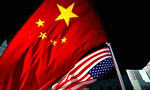53% pessimistic about future Sino-US ties under Trump