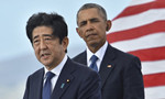 China's Net users ridicule Abe's Pearl Harbor visit