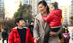 China offers free removal of birth control implants after scrapping the one-child policy