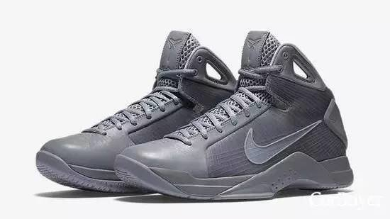 Nike Apologizes For False Advertising Shoes Offers Triple Compensation People S Daily Online