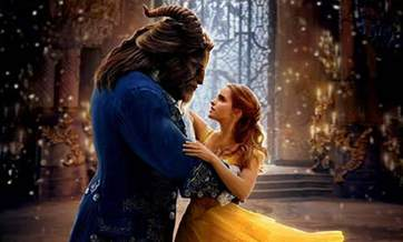 'Beauty and the Beast' opens simultaneously in China and US
