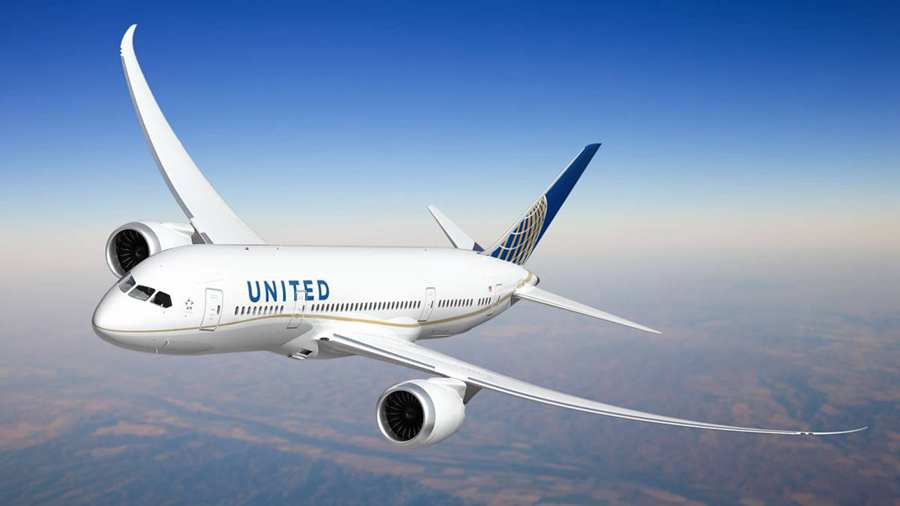 Another United Airlines scandal: Hundreds of passengers stuck on board for 11 hours, no food, no water
