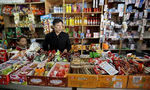 Cheap poor-quality snacks threaten the health of China's rural children