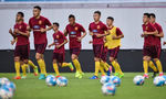 President Xi's soccer reform plan may help create virtuous circle