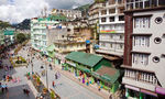 Forty-two years after merging, are people in Sikkim happy to be Indian?
