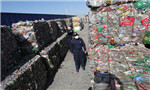 Foreign waste import ban leaves Western nations, Chinese manufacturers in a dilemma